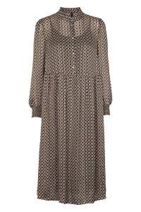 prepair-naisten-mekko-clara-dress-musta-kuosi-1
