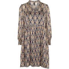 prepair-naisten-mekko-mandy-dress-ruskea-kuosi-1