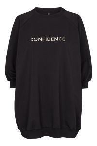 prepair-naisten-mekko-mynte-oversized-sweat-dress-musta-1