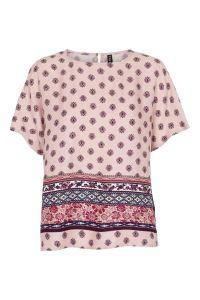 prepair-naisten-pusero-my-shirt-print-vaaleanpunainen-kuosi-1