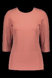 kaiko-naisten-pusero-cross-shirt-ls-peony-vanharoosa-2