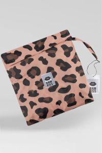 rainkiss-naisten-sadeponcho-pink-panther-ruskea-kuosi-2