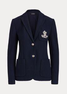 ralph-lauren-naisten-bleiseri-anfisa-lined-jacket-tummansininen-1