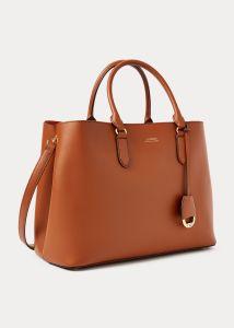 ralph-lauren-naisten-laukku-marcy-satchel-large-konjakinruskea-2