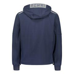 rcmn-performance-miesten-softshelltakki-tummansininen-2