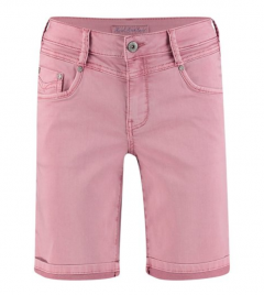 red-button-naisten-shortsit-relax-short-jog-color-pinkki-1