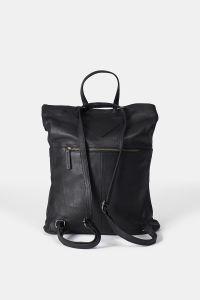 redesigned-naisten-reppu-begndal-bag-musta-2