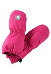 reima-baby-rukkaset-tassu-pinkki-1