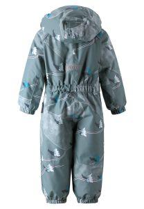 reima-babytec-talvihaalari-luosto-vaaleanvihrea-2