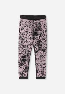 reima-lasten-kaannettavat-leggingsit-villakas-pinkki-kuosi-1