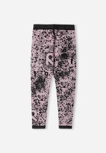 reima-lasten-kaannettavat-leggingsit-villakas-pinkki-kuosi-2