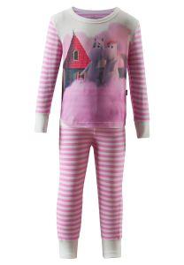 reima-lasten-pyjama-moomin-somnig-raidallinen-vaaleanpunainen-1