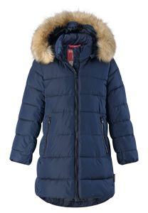 reima-lasten-talvitakki-lunta-tummansininen-1