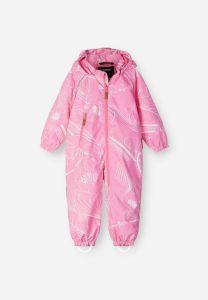 reima-lasten-valikausihaalari-droppie-vaaleanpunainen-kuosi-1