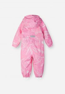 reima-lasten-valikausihaalari-droppie-vaaleanpunainen-kuosi-2