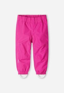reima-lasten-valikausihousut-kaura-fuksianpunainen-1