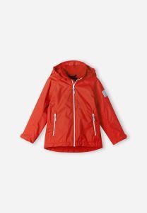 reima-lasten-valikausitakki-soutu-reimatec-takki-kirkkaanpunainen-1
