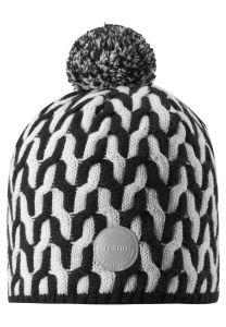 reima-pipo-sneeuw-mustavalkoinen-1