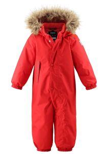 reima-talvihaalari-gotland-babytec-kirkkaanpunainen-1