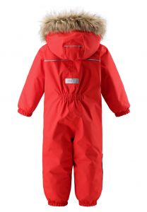 reima-talvihaalari-gotland-babytec-kirkkaanpunainen-2