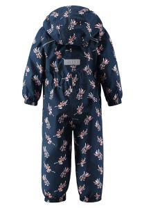 reima-valikausihaalari-batans-r-tec-baby-tummansininen-2