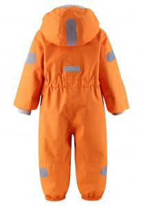 reima-valikausihaalari-mynte-r-tec-baby-oranssi-2