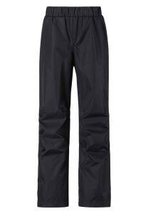 reima-valikausihousut-invert-r-tec-pants-musta-1