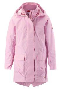 reima-valikausitakki-boe-r-tec-vaaleanpunainen-1