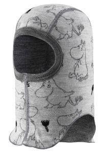 reima-vauvan-kyparamyssy-moomin-rolig-valkopohjainen-kuosi-1