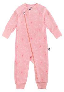 reima-vauvan-villahaalari-moomin-somning-vaaleanpunainen-kuosi-1
