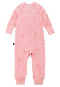 reima-vauvan-villahaalari-moomin-somning-vaaleanpunainen-kuosi-2