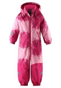 reimatec-lasten-talvihaalari-kiddo-snowy-pinkki-1