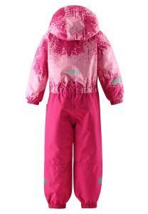 reimatec-lasten-talvihaalari-kiddo-snowy-pinkki-2