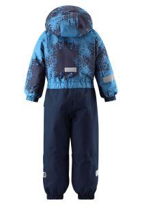 reimatec-lasten-talvihaalari-kiddo-snowy-tummansininen-2