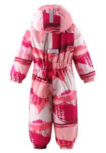 reimatec-lasten-talvihaalari-puhuri-vaaleanpunainen-kuosi-2