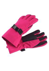 reimatec-lasten-talvihanskat-tartu-pinkki-1