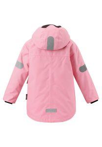 reimatec-talvitakki-sydkap-vaaleanpunainen-2