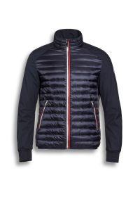 reset-miesten-kevytuntuvatakki-doha-mix-jacket-in-lightweight-tummansininen-1