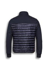 reset-miesten-kevytuntuvatakki-doha-mix-jacket-in-lightweight-tummansininen-2