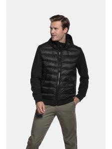 reset-miesten-untuvatakki-dublin-material-mic-jacket-musta-1