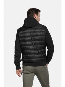 reset-miesten-untuvatakki-dublin-material-mic-jacket-musta-2
