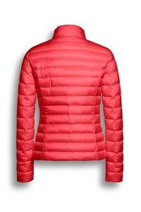 reset-naisten-kevytuntuvatakki-belarus-kirkkaanpunainen-2