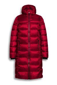 reset-naisten-pitka-kevytuntuvatakki-spitsbergen-kirkkaanpunainen-1