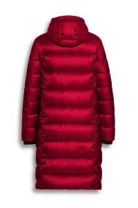reset-naisten-pitka-kevytuntuvatakki-spitsbergen-kirkkaanpunainen-2