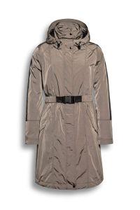 reset-naisten-takki-indy-khaki-1