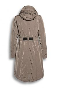 reset-naisten-takki-indy-khaki-2