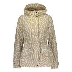 reset-naisten-takki-leona-beige-kuosi-1