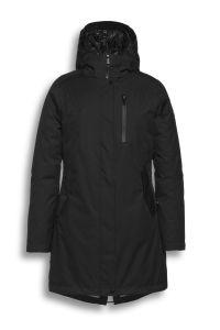 reset-naisten-takki-rebecca-jokasaantakki-95cm-musta-1