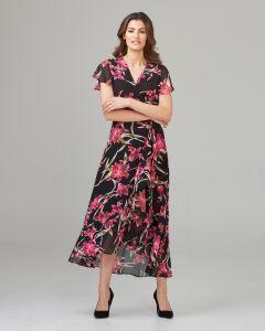 ribkoff-naisten-mekko-jr-kietaisumekko-punainen-kuosi-1