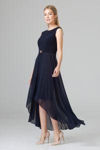 ribkoff-naisten-mekko-mekko-cs-sifongilla-tummansininen-1
